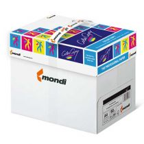 Color Copy Digital Kopierpapier SRA3 90g/m2 (1 Karton;...