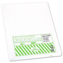 CANSON Zeichen-Polyester, A3, 75 my
