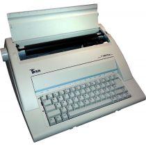 """TWEN Elektrische Schreibmaschine """"TWEN 180 PLUS"""""""