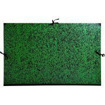 """EXACOMPTA Zeichnungsmappe """"Annonay"""", 800 x 1.200 mm"""