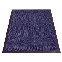 miltex Schmutzfangmatte EAZYCARE ECON, 1.200 x 1.800 mm