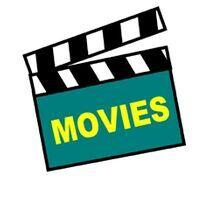 WEDO Haushalts-Cutter Catta mit Keramikklinge, 12er Display