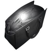 WEDO Aufladbares LED-Handtaschenlicht, 8er Display