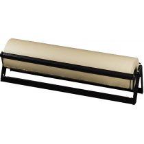 SMARTBOXPRO Packpapier-Abroller für 600 mm Rollenbreite