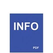 """sigel Weihnachtskarte """"Confetti Stars"""", A6, 220 g qm"""